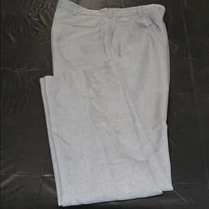 Other - Men's slacks